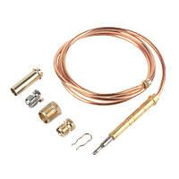 Standard Universal Thermocouple 900mm