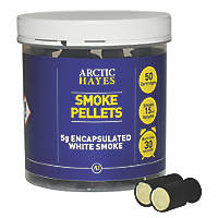 Arctic Products 5g Smoke Pellets