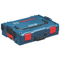 "Bosch L-BOXX 102 Tool Storage System 14"""