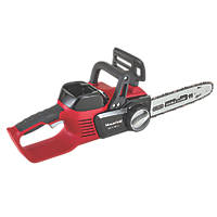 Mountfield MCS 40 Li 40V Li-Ion   Cordless 30cm Chainsaw - Bare