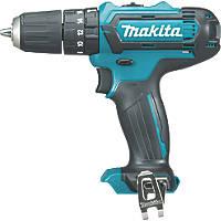 Makita HP331DZ 10.8V Li-Ion CXT  Cordless Combi Drill - Bare