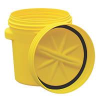 R1650 75.7Ltr Drum Overpack