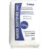 BWT  Granular Salt Granules 10kg