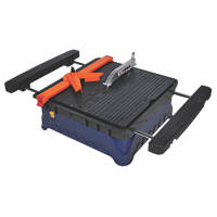 Vitrex Power Max 560 560W Tile Cutter 230V