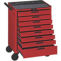 Teng Tools 8-Series 8-Drawer Roller Cabinet