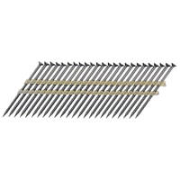 Paslode Galvanised IM360Ci Collated NailScrews 2.8 x 65mm 1250 Pack