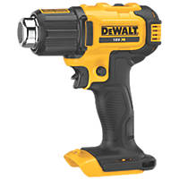 DeWalt DCE530N-XJ 18V Li-Ion XR Brushless Cordless Heat Gun - Bare