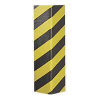 Mottez  Protective External Corner Foam Strip 250 x