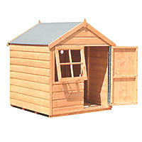 Shire Playhouse 4 x 4'