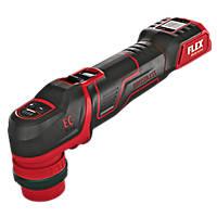 Flex PXE 80 10.8-EC 75mm 10.8V Li-Ion  Brushless Cordless Polisher - Bare