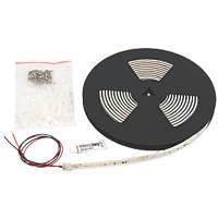 Osram VALUE Flex Protect LED Flexible Tape Striplights Very Warm White 5000mm 23W