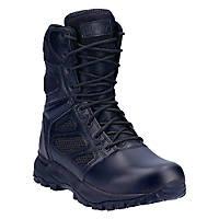 Magnum Elite Spider X 8.0   Non Safety Boots Black Size 8