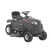 Mountfield T38M-SD 98cm 432cc Ride On Mower