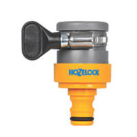 Hozelock 18mm Mixer Tap Connector