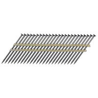 Paslode Galvanised IM360Ci Collated Nail Screw 2.8 x 75mm 1250 Pack