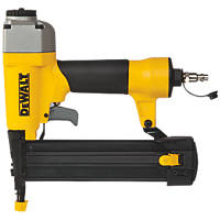 DeWalt DPSB2IN1-XJ 40mm Second Fix Air Nail Gun / Stapler