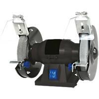 Energer ENB519GRB 150mm Bench Grinder 240V