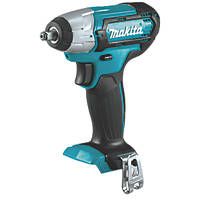 Makita TW140DZ 12V Li-Ion CXT  Cordless Impact Wrench - Bare