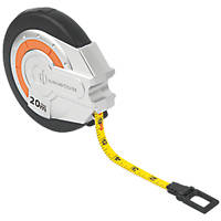 Magnusson AMS59  20m Tape Measure