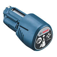 Bosch  AA1 Battery Adaptor