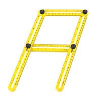 Hilka Pro-Craft True Cut Variable Template Tool