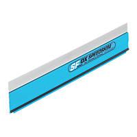 """OX Speedskim Replacement Blade 18"""" (450mm)"""