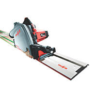Mafell MT55CC 162mm  Electric Cross-Cut Plunge Saw 110V