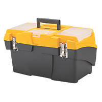 Stanley  Cantilever Tool Box 19¼""