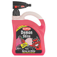 CarPlan Demon Shine 2Ltr