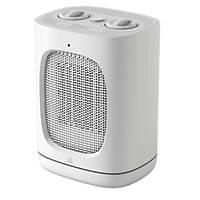 GoodHome Kelso KPT-2000B Freestanding PTC Heater 2000W