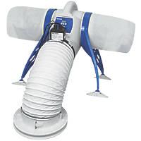 Vent-Axia Pure Air Home Positive Input Ventilation