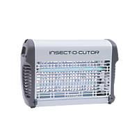 Insect-O-Cutor EX16 Exocutor 23W UV Electric Grid Fly Killer 220-240V