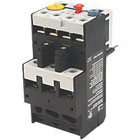 Eaton ZB12-10 Thermal Overload Relay 6-10A