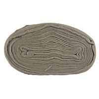 Liberon Grade 0000 Extra Fine Steel Wool 250g