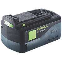 Festool 200181 18V 5.2Ah Li-Ion  Battery