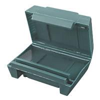Raytech Gel Cover 6 Mini Gel Joint Green