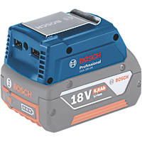 Bosch USB-Adapter GAA 18V-24