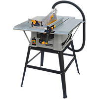 Titan TTB674TAS 254mm  Electric Table Saw 230-240V