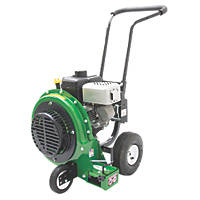 petrol blowers garden vacs garden power tools. Black Bedroom Furniture Sets. Home Design Ideas