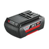 Bosch PBA36 36V 2.0Ah Li-Ion  Battery