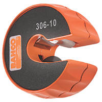 Bahco  10mm Automatic Copper Pipe Cutter