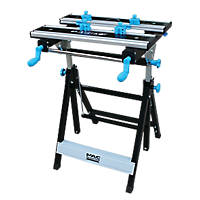 Mac Allister  Mobile Workbench 60cm