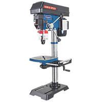 Scheppach DP18 Vario 495mm Brushless Electric Drill Press 240V