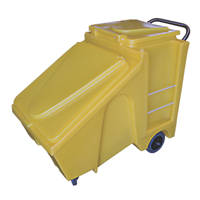 PC Dispensing Cart 60Ltr