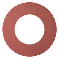 "Arctic Products Ball Valve Seating Washers ½"" 5 Pack"