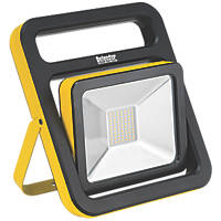 Defender  Slimline LED Work Light 30W 240V