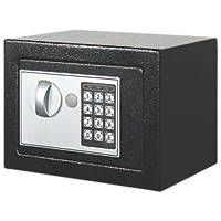 Smith & Locke 17EF1030 Electronic Combination Electronic Safe 4.5Ltr