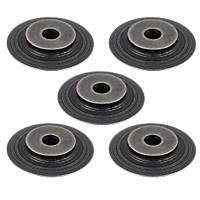 Monument Tools SFXW15PC Pipe Cutter Replacement Blades 5 Pack