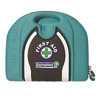 Wallace Cameron 1016243 EVA Travel First Aid Pouch Small