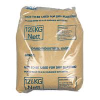 Fire Sand 12.5kg